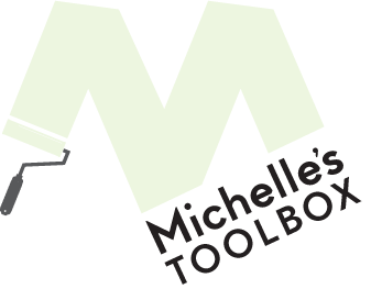 Michelle's Toolbox